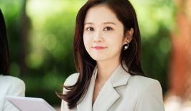 Nữ thần Jang Nara quyên góp 100 triệu won để chống dịch Covid-19 ở Hàn Quốc