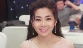 Sao Việt bàng hoàng trước tin diễn viên Mai Phương qua đời