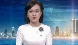 BTV Hoài Anh lộ câu chuyện hậu trường những ngày dịch Covid-19 ở VTV