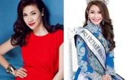 Ca sĩ Pha Lê thẳng tay 'bóc phốt' Hoa hậu Hải Dương lừa đảo tiền tỷ cách đây 2 năm