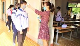 15 tỉnh cho học sinh nghỉ để phòng chống dịch Covid-19, Đắk Lắk đi học trở lại từ ngày mùng 6 Tết
