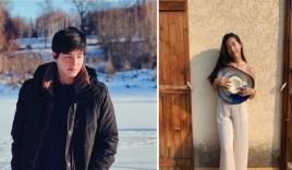 Huỳnh Anh liên tiếp gặp thị phi, tình cũ Việt kiều có động thái ẩn ý sau gần 1 năm chia tay