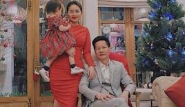 Hé lộ mối quan hệ thật của Phan Như Thảo và mẹ đại gia Đức An