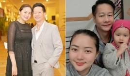Cuộc sống của Phan Như Thảo được sau hơn 5 năm làm vợ đại gia