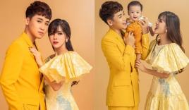 Vlogger Huy Cung viết tâm thư chính thức xác nhận ly hôn vợ sau gần 3 năm về chung một nhà