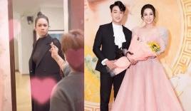 Nhật Kim Anh tiết lộ chuyện đi bước nữa sau đoạn clip được tình trẻ tin đồn cầu hôn
