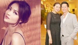 Thái độ của chồng đại gia Phan Như Thảo với hotgirl Thủy Top sau khi bị đồn ngoại tình