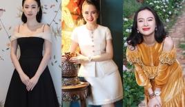 Angela Phương Trinh 'tái xuất' với hình ảnh gây 'sốc'