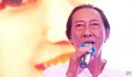 Clip NS Lê Bình hát nhạc phim Đất phương Nam bất ngờ 'gây sốt'