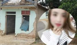 Vụ nữ sinh giao gà bị sát hại: Hung thủ định phi tang xác trong rừng