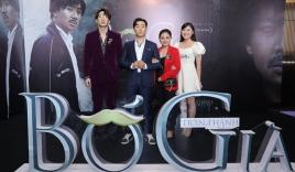 Mới xuất hiện, MV Bố già của Trấn Thành hút 4 triệu view