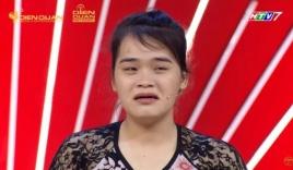 Cô gái tặng nụ hôn đầu cho Ngô Kiến Huy bất ngờ xin lỗi Khương Dừa