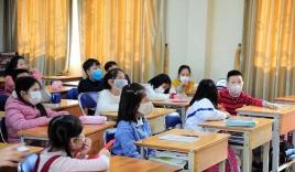 Thông tin mới nhất lịch dạy học trên truyền hình cho HS 63 tỉnh thành