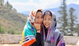 Ốc Thanh Vân không thể công khai yêu thương con gái Mai Phương vì lý do khó nói