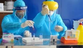 Phát hiện mới về Covid-19 khi khám nghiệm tử thi bệnh nhân ở Đức, Thụy Sĩ