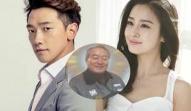 Hé lộ xuất thân 'trâm anh thế phiệt' của Kim Tae Hee, gia tài khủng đáng ngưỡng mộ