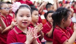 Cập nhật lịch nghỉ Tết Nguyên đán 2021 của học sinh 63 tỉnh thành