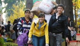 Cập nhật lịch nghỉ Tết Nguyên đán 2021 của sinh viên cả nước
