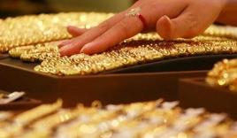Cập nhật bảng giá vàng mới nhất hôm nay 31/1: Chênh lệch quá lớn, nhà đầu tư ôm đầu cầu cứu