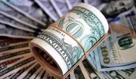 Cập nhật tỷ giá ngoại tệ mới nhất hôm nay 3/2: Biến động trái chiều