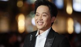 Danh hài Hoài Linh khiến dân tình ngỡ ngàng với bài chúc Tết xuyên đất nước hơn 7000 chữ