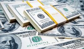 Tỷ giá USD, tỷ giá ngoại tệ mới nhất hôm nay 18/2: USD rơi tự do, vàng thành 'kênh' đắt hàng