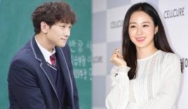 Bi Rain và điều mà bản thân nuối tiếc nhất trong cuộc hôn nhân với 'ngọc nữ' Kim Tae Hee