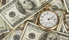 Bản tin tỷ giá ngoại tệ mới nhất 24/3: USD bật tăng giữa bối cảnh trời Âu hoàn toàn u ám