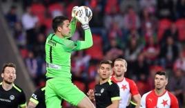 Tin HOT thể thao 26/4: Vì sao đội tuyển Việt Nam chưa thể triệu tập Filip Nguyễn?