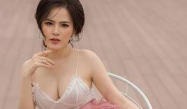 Thanh Hương không coi Phi Huyền Trang, Linh Miu là đồng nghiệp khiến CĐM xôn xao