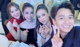 Bộ 3 'thánh hát' của showbiz Việt trổ tài hát live khiến fan 'hốt hoảng'