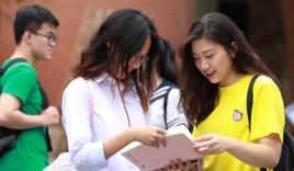 Đáp án gợi ý môn Tiếng Anh tốt nghiệp THPT Quốc gia 2019 mã đề 412