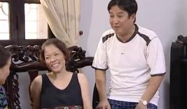 Bộ phim duy nhất Chí Trung và Ngọc Huyền đóng cặp trước khi ly hôn