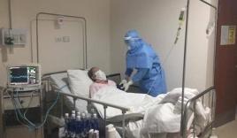 Hà Nội: Không loại trừ khả năng bệnh nhân Covid-19 tử vong sẽ gây xáo động