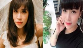 Vụ bé gái bị mẹ và dượng bạo hành tử vong: Người mẹ có thể thoát án tử