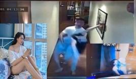 Vụ tiếp viên hàng không nghi bị cưỡng bức trong khách sạn: Thực hư kết quả pháp y tử vong do bị sốc thuốc