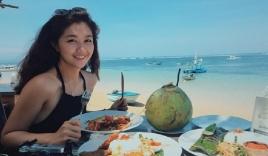 Tiếp viên 31 tuổi xinh đẹp của Vietnam Airlines chia sẻ về quan điểm hôn nhân khiến netizen gật gù tâm đắc