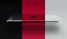 Điểm mặt những sản phẩm Apple được kỳ vọng nhất năm 2021: Airpods giá rẻ, iPhone 13 không cổng sạc
