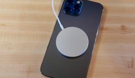 Cảnh báo dùng iPhone 12 gây ảnh hưởng nghiêm trọng đến sức khỏe?