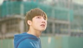 'Như lời đồn' Sơn Tùng M-TP lại thách đố fan với teaser mới