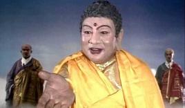Hé lộ cuộc sống đời thường của 'Phật Tổ Như Lai' Chu Long Quảng phim Tây Du Ký
