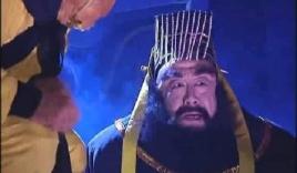 'Diêm Vương' phim Tây Du Ký qua đời ở tuổi 95