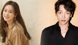Bi Rain để lộ dấu hiệu cho thấy Kim Tae Hee đang mang thai lần 3?