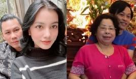 Bản tin Sao Việt trên MXH 24h: Chồng cũ Lệ Quyên thương Cẩm Đan thi HH chỉ 300k, Pha Lê dạy nấu pate học phí 100 triệu