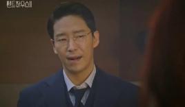 Penthouse 2 Tập 11 Cuộc chiến thượng lưu: Ju Dan Tae phải trả giá, Ro Na trở lại cuộc chiến trả thù
