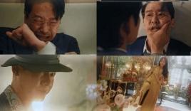 Penthouse 2 - Cuộc chiến thượng lưu tập cuối: Ju Dan Tae rơi nước mắt, Logan Lee cầu hôn Su Ryeon