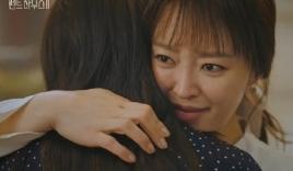 Penthouse 2 Tập 12 - Cuộc chiến thượng lưu: Seo Jin đoàn tụ với Ju Dan Tae trong tù, trợ thủ của Logan Lee nổi dậy