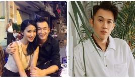 Sau đồn đoán yêu đương không thành với tình cũ Trấn Thành, em trai Hoài Linh lần đầu hé lộ về người bạn gái 'bí ẩn'