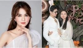 Tin sao Việt hot nhất MXH ngày 9/4: Ngọc Trinh tiếp tục bị 'vận đen' đeo bám, Huy Trần có động thái tỏ tình Ngô Thanh Vân