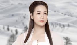 Nhật Kim Anh được ví như Lý Nhược Đồng bản Việt khi hiện diện với tạo hình cổ trang